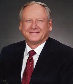 Robert M. Cox Jr.