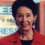 Betty Cole Dukert