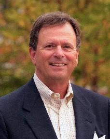 David Gohn