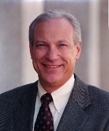 Walter B. Grimm