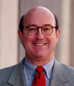Thomas Westbrook Lynch