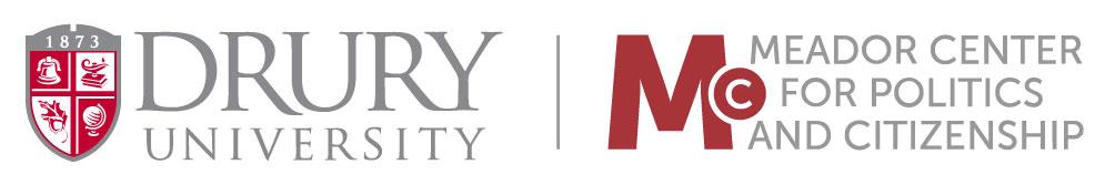 Meador Center Logo