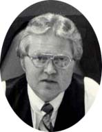 John M. Bartholomy.