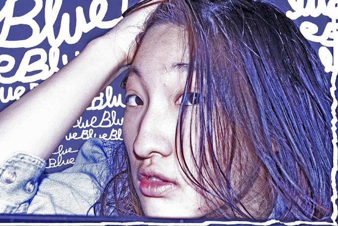 Digital Photography I: Bomin Kang.