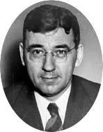 James F. Findlay.