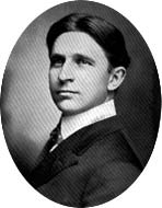 J. Edward Kirbye.