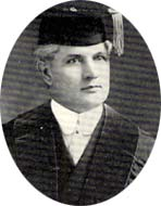 J. J. McMurtry.