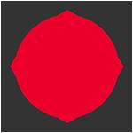 Logo for the Compass Center.