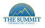 The Summit Preparatory School Logo.
